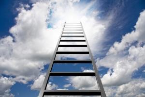 secrets-climbing-career-ladder