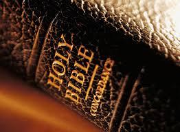 BibleSpine