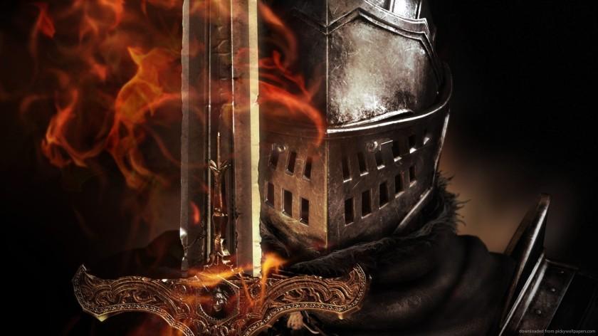 swordunsheathed.jpg