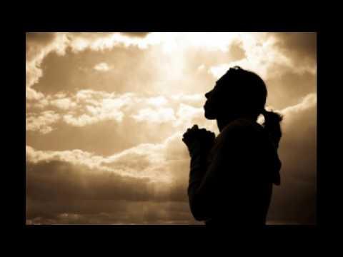 prayingmother