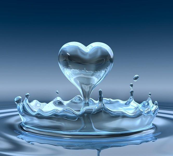 heart-ripple